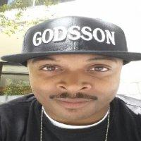 godsson1